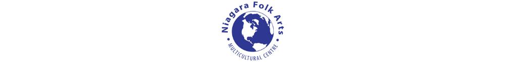 Niagara Folk Arts Multicultural Centre's Home Page