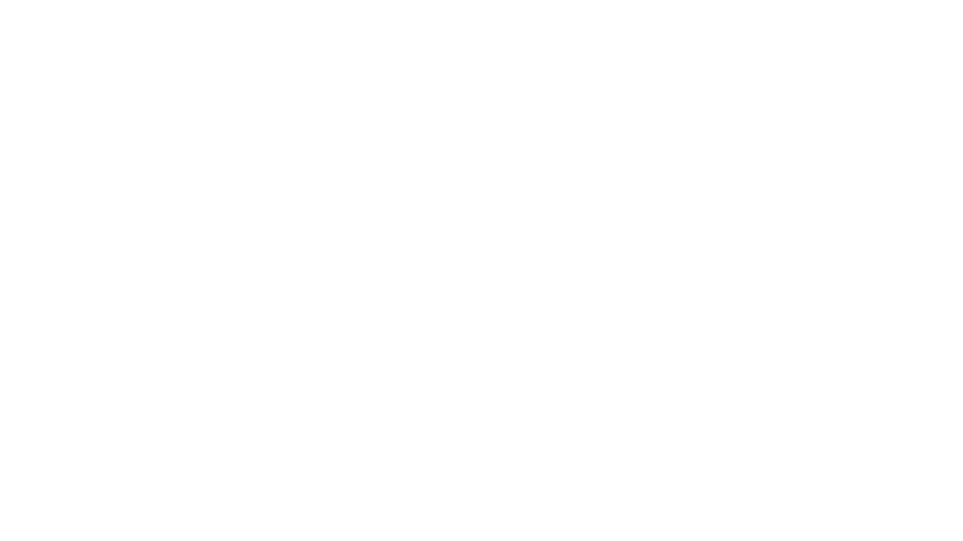 Be Caring.  Everything comes easier when you truly care.