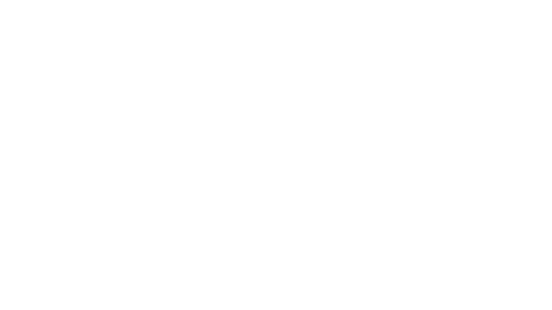 Be trustworthy.  Being someone others can count on helps everyone reach higher.