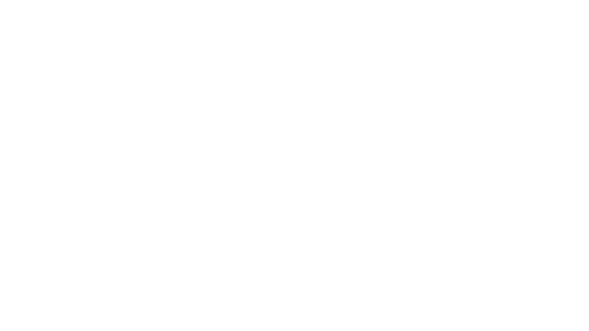 Be Balanced.  Work, play, rest, learn, love ... it all matters.