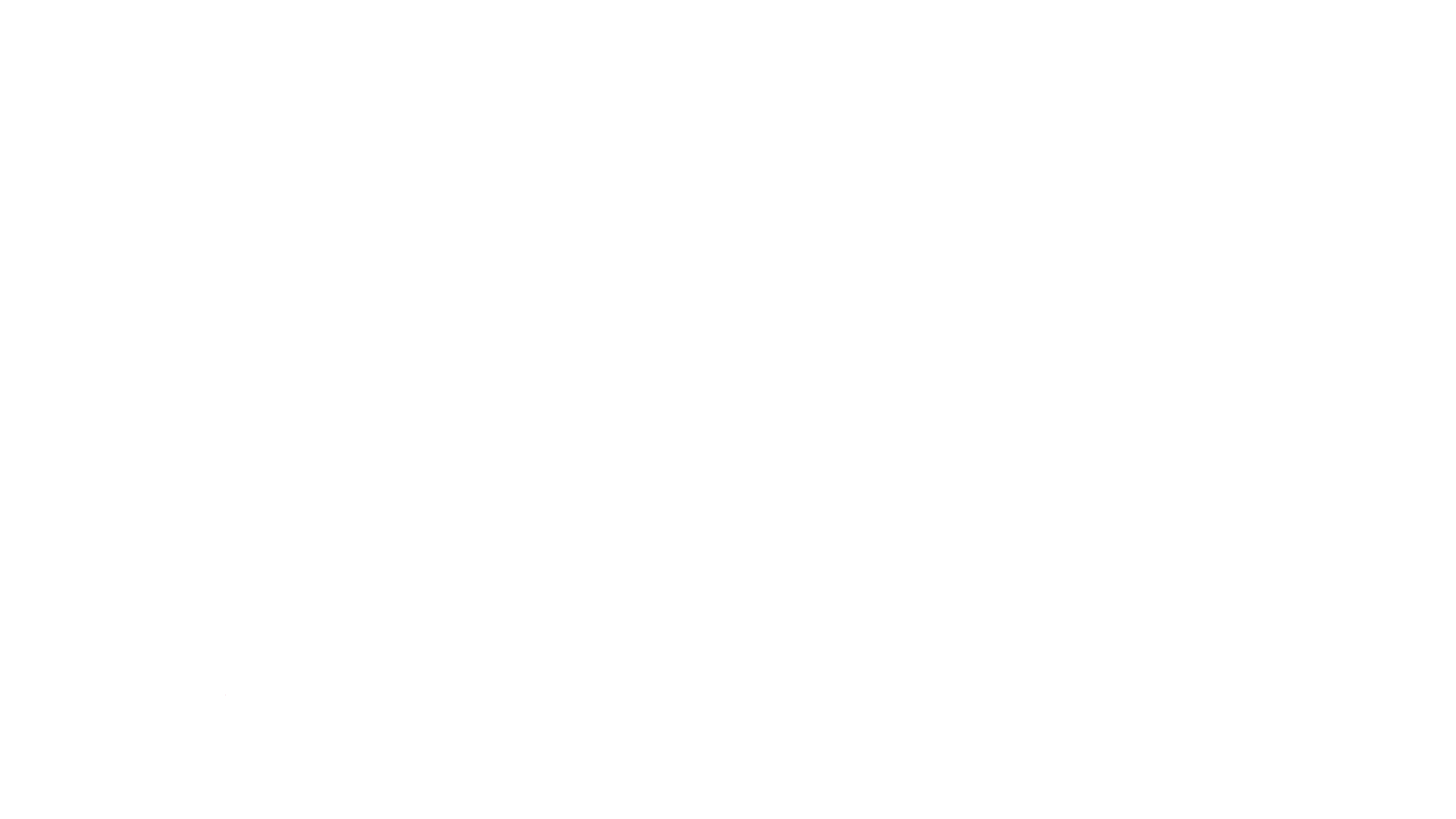 Be courageous.  It takes us all to new places, as individuals, as members and as a company.